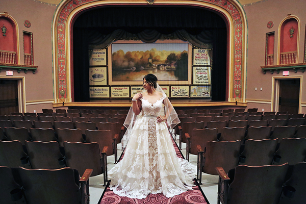 Bride_in_Theatre